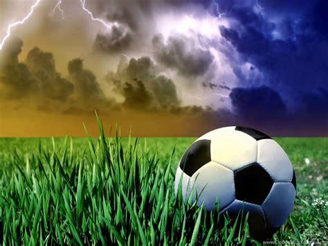 wallpaper bintang sepak bola dunia desain piala dunia sepak bola desktop background