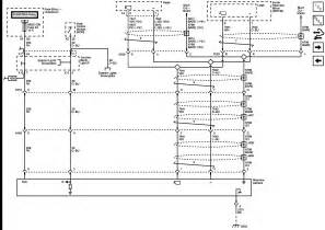 silveradosierra 2012 oem back up wiring mobile electronics page 3