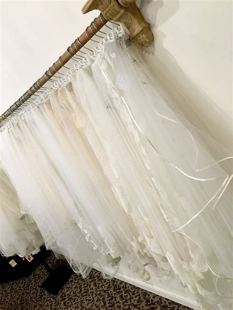 white room murfreesboro the white room llc lebanon murfreesboro tn wedding dress