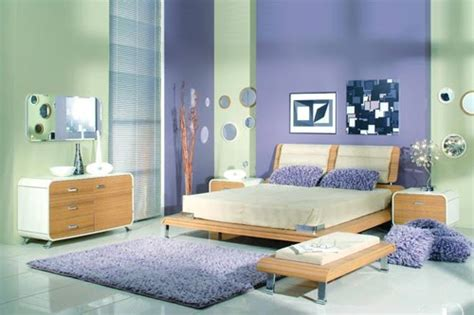retro bedroom ideas interior design living room bed room kitchen toilet