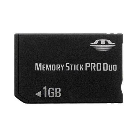 Memory Stick Pro Duo china oem memory stick pro duo ms 512gb 4gb china memory card memory stick