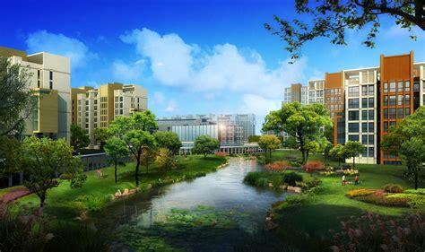 Building Floor Plan Software real estate 3d rendering blueprint effects