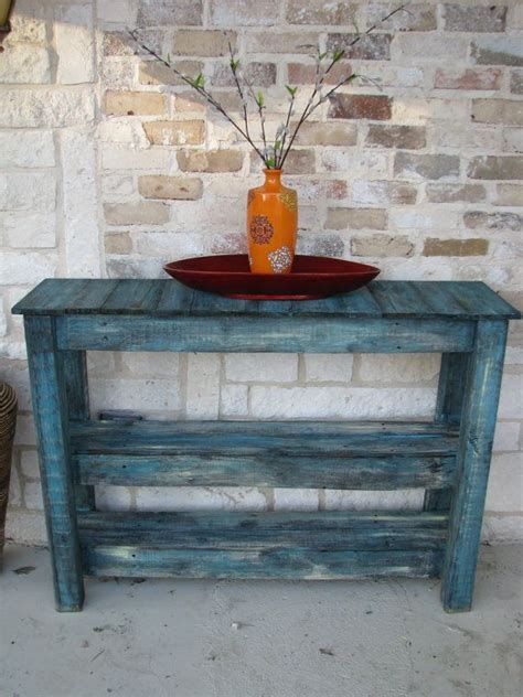 32 best rustic and shabby chic furniture images on