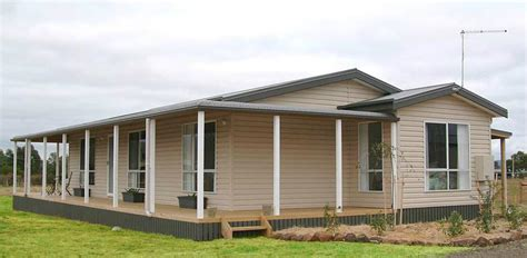 prefab room addition kits prefab room addition kits home design