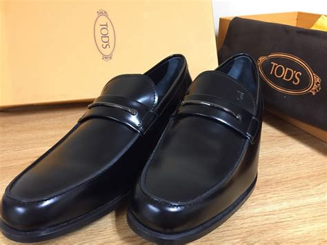 tods shoes sale tod s sneakers tods mens shoes black rubber black