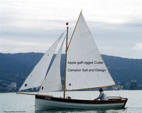 claranetsoho uk karmiz chapter boat design uk