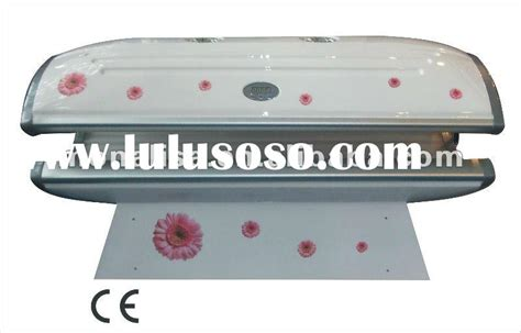led light therapy bed led light therapy bed led light therapy bed manufacturers