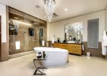 25 sparkling ways of adding a chandelier to your bathroom 25 sparkling ways of adding a chandelier to your bathroom