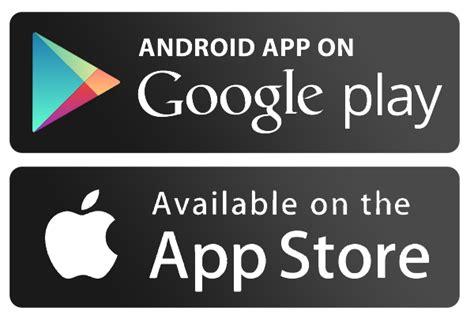app update ifamcare app    update android