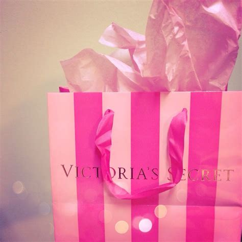Pink Gift Card Balance - gift card from victoria s secret is always nice victoria secret pinterest