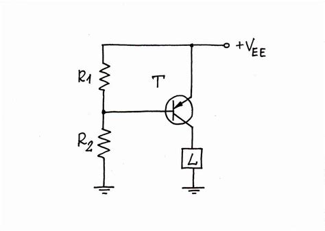 diode with current source diode circuit with current source 28 images capacitors on current source building a