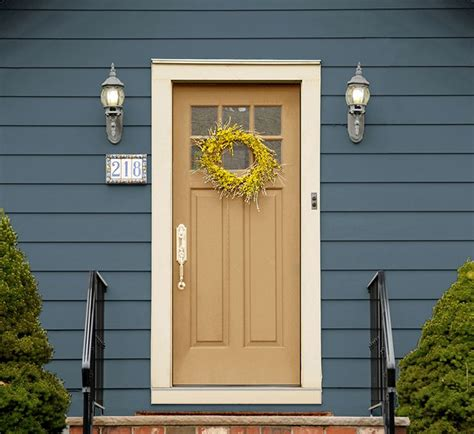 exterior house colors combinations best 25 exterior paint combinations ideas on