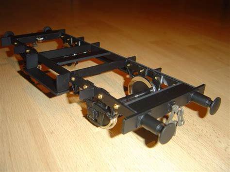kunststoffplatten für überdachung neues ladegut f 252 r rollwagen forum des gartenbahn