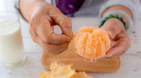 alimentazione anziani alimentazione degli anziani come contrastare obesit 224 e