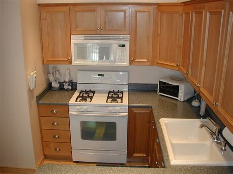 pictures of kitchen cabinets with hardware kitchen cabinet pictures with hardware modern diy art