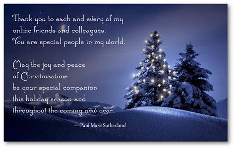 holiday greetings gya today
