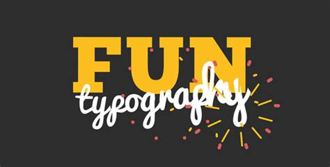 kinetic typography tutorial flash cs6 fun kinetic typography by vladdrem videohive