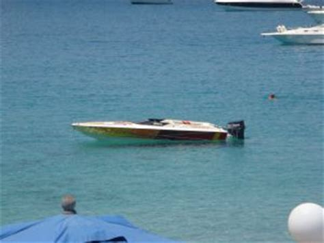 ring speed boats for sale checkmate ring offshore speedboat