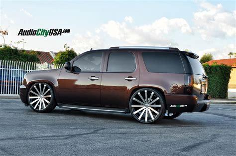 "22x8.5"" Velocity Wheels VW12 Black Machined Rims #VC017 2"
