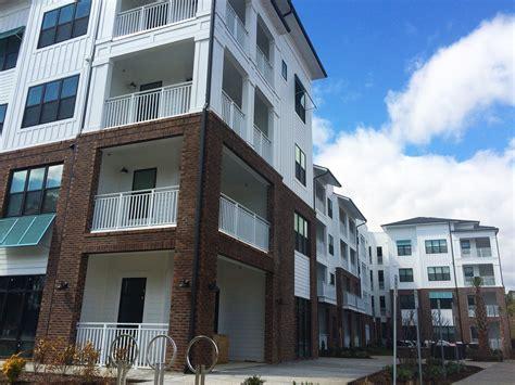 home decor wilmington nc apartment new apartments wilmington nc room design decor