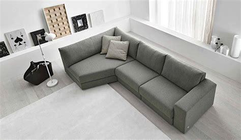 il divano il divano perfetto ludovico arredamenti