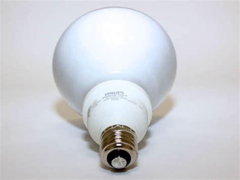 Led Philips 23 Watt philips 85 watt incandescent equivalent 23 watt 120 volt r40 warm white reflector cfl bulb
