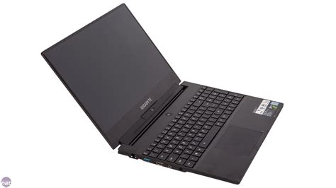 Laptop Gigabyte Aero 15 X 003 I7 7700hq Ram 16gb Ssd 512gb gigabyte aero 15 review bit tech net