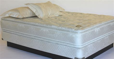 Foam Mattress For Sale Best Foam Mattresses For Sale 2017 Loudestdeals