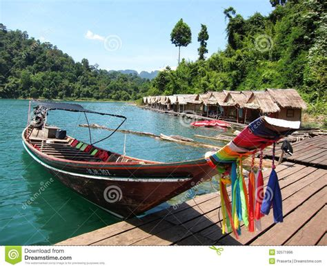 thai boat house thai boat house 28 images the best singles holidays after a up thai boathouse in