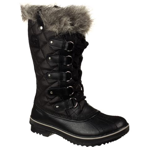 sorel tofino boot s