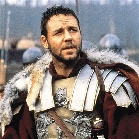 new film like gladiator russell crowe signs on for aronofsky s noah s ark