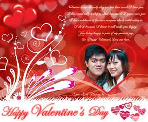 valentines day wishes photos fashion style s day greeting cards photos