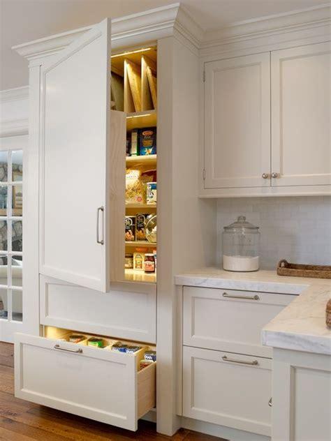 Kitchen Cabinet Jokes 17 Best Ideas About Shaker Style Cabinets On