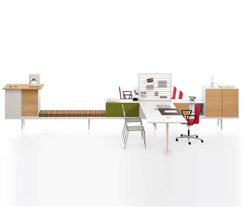 Vitra Reception Desk Level 34 Reception Desks From Vitra Architonic