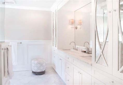 white mirrored bathroom cabinets white mirrored bathroom cabinets white mirrored door