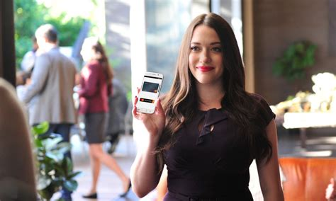 who is the woman in the masterpass commercial celebrity photos best star candids for the week of