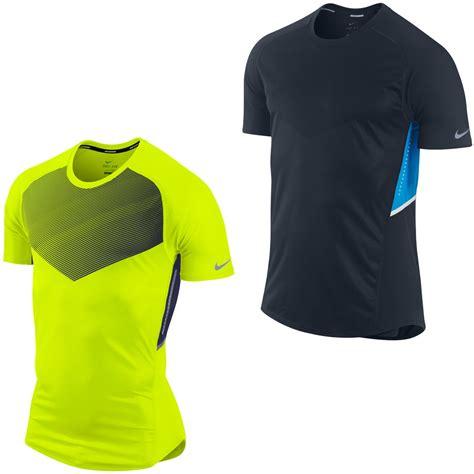 Bike24 Nike Race Day wiggle espa 241 a camiseta de corta nike race day oto 241 o12 camisetas de corta