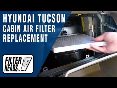 Filter Udarasaringan Udaraair Filter Ac Hyundai Getz Ac Mobil how to replace cabin air filter hyundai tucson with tray