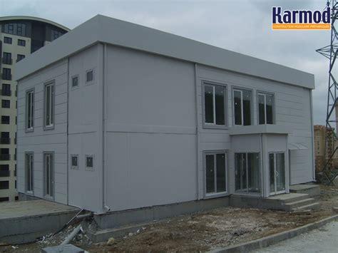 bureau d 騁ude batiment casablanca karmod unit 233 s mobiles de bureau bureau modulaire