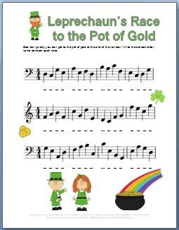 s day song worksheets part 3