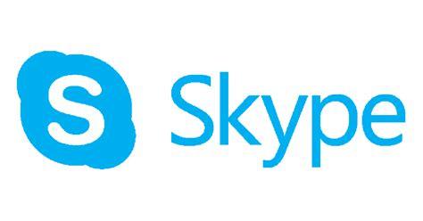 www skype how to remove skype video call bug on windows 8 8 1 news4c