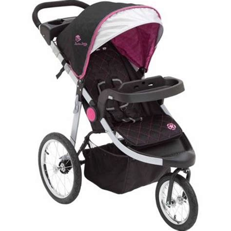 jeep baby stroller 21 best images about all terrain stroller on pinterest