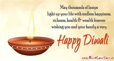 best wishes traduzione happy diwali wishes in 2017 for friends