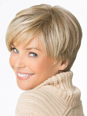 hair products for pixie cut medusa hair products beautiful boy cut short pixie wigs