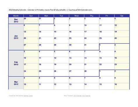 best 25 monthly calendar template ideas on pinterest free
