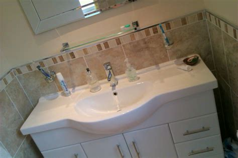 How To Go To The Bathroom Regularly by Master Your Bathroom With These Organisation Tips