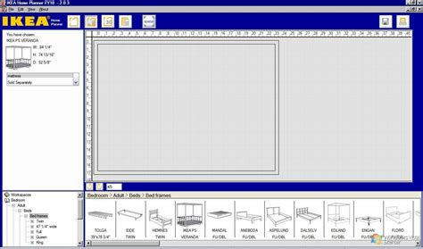 home planner software ikea home planner software informer screenshots