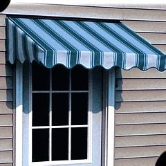 Fixed Window Awnings by Products Buy Fixed Awnings From Guru Nanak Industries
