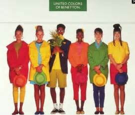 united colors of benetton ads united colors of benetton quot united colors of benetton