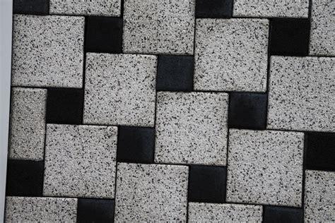 estructura de piedra en color blanco y negro fotograf 237 a de fotos gratis en blanco y negro estructura textura